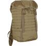 Batoh Viper Tactical Lazer Garrison Pack (VLBAGGAR) / 35L / 44x31x26cm Coyote