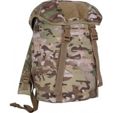 Batoh Viper Tactical Lazer Garrison Pack / 35L / 44x31x26cm VCAM