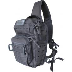 Batoh přes rameno Viper Tactical Lazer Shoulder Pack / 10L / 31x20x16cm Titanium