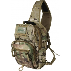 Batoh přes rameno Viper Tactical Lazer Shoulder Pack / 10L / 31 x 20 x 16 cm VCAM
