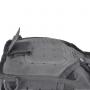 Batoh přes rameno Viper Tactical Lazer Shoulder Pack / 10L / 31x20x16cm Black