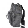Batoh přes rameno Viper Tactical Lazer Shoulder Pack / 10L / 31x20x16cm Coyote