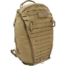 Batoh Viper Tactical Lazer V-Pack / 25L / 48 x 25 x 11 cm Coyote
