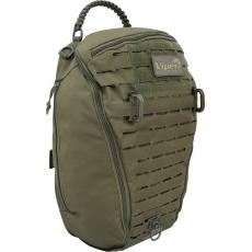 Batoh Viper Tactical Lazer V-Pack / 25L / 48 x 25 x 11 cm Green