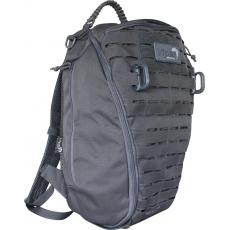 Batoh Viper Tactical Lazer V-Pack / 25L / 48 x 25 x 11 cm Titanium