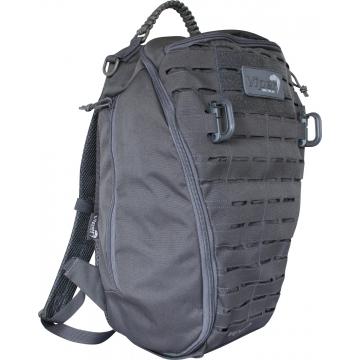 Batoh Viper Tactical Lazer V-Pack / 25L / 48x25x11cm Coyote