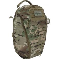 Batoh Viper Tactical Lazer V-Pack / 25L / 48 x 25 x 11 cm VCAM