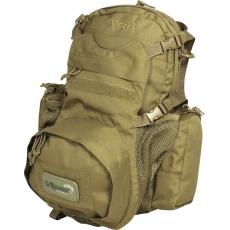 Batoh Viper Tactical Mini Modular Pack / 19L / Coyote
