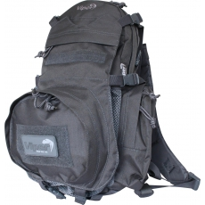 Batoh Viper Tactical Mini Modular Pack / 19L / Titanium