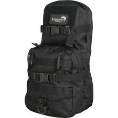 Batoh Viper Tactical One Day Modular Pack / 13.5L / 19x20x43cm Black
