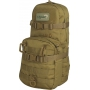 Batoh Viper Tactical One Day Modular Pack / 13.5L / 19x20x43cm Coyote