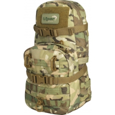 Batoh Viper Tactical One Day Modular Pack / 13.5L / 19x20x43cm VCAM