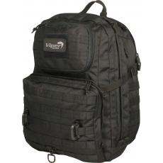 Batoh Viper Tactical Ranger Pack / 36.5L / 46x33x26cm Black