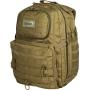 Batoh Viper Tactical Ranger Pack / 36.5L / 46x33x26cm Coyote