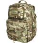 Batoh Viper Tactical Ranger Pack / 36.5L / 46x33x26cm VCAM