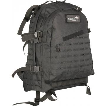 Batoh Viper Tactical Lazer Special Ops / 45L / 51x40x24cm Coyote