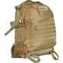 Batoh Viper Tactical Lazer Special Ops Pack / 45L / 51x40x24cm Coyote