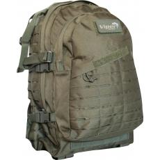 Batoh Viper Tactical Lazer Special Ops Pack / 45L / 51x40x24cm Green