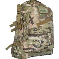 Batoh Viper Tactical Lazer Special Ops Pack / 45L / 51x40x24cm VCAM