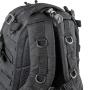 Batoh Viper Tactical Special Ops Pack / 45L /  51x40x24cm Black
