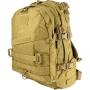 Batoh Viper Tactical Special Ops Pack / 45L /  51x40x24cm Coyote