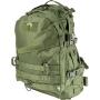 Batoh Viper Tactical Special Ops Pack / 45L /  51x40x24cm Green
