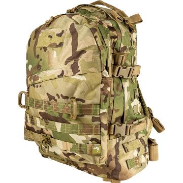 Batoh Viper Tactical Special Ops Pack / 45L /  51x40x24cm VCAM
