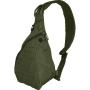 Batoh přes rameno  Viper Tactical Banshee Pack (VBAGBAN) / 12L / 42x25x14cm Green