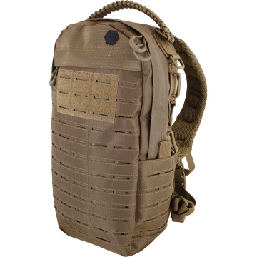 Batoh Viper Tactical Panther Pack / 17.5L / 42x24x22cm Brown Coyote
