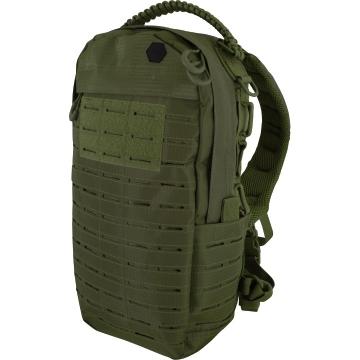 Batoh Viper Tactical Panther Pack / 17.5L / 42x24x22cm Green
