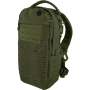 Batoh Viper Tactical Panther Pack / 17.5L / 42x24x22cm Green