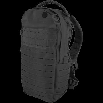 Batoh Viper Tactical Panther Pack / 17.5L / 42x24x22cm Black