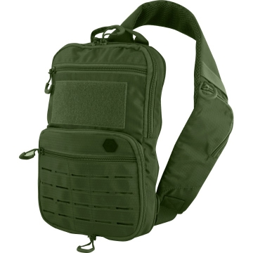 Batoh Viper Tactical Venom Pack / 4-14L / 34x24x22cm Black