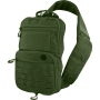 Batoh Viper Tactical Venom Pack / 4-14L / 34x24x22cm Green
