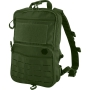 Batoh Viper Tactical Raptor Pack / 4-14L / 34x24x22cm Green