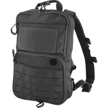 Batoh Viper Tactical Raptor Pack / 4-14L / 34x24x22cm Titanium