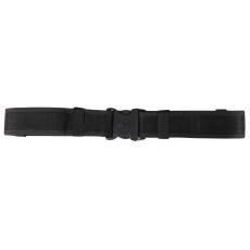Taktický opasek Viper Tactical Security Belt Black
