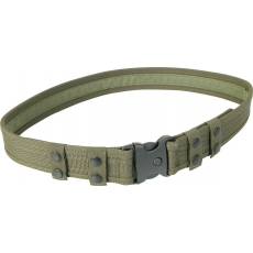 Taktický opasek Viper Tactical Security Belt Green