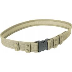 Taktický opasek Viper Tactical Security Belt (VBELSEC) Sand