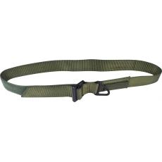 Opasek Viper Tactical Special Ops Belt (VBELSOP) Green
