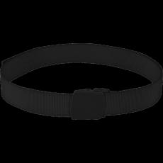 Taktický opasek Viper Tactical Speed Belt Black