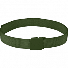 Taktický opasek Viper Tactical Speed Belt Green