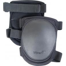 Chránič na kolena pro zvláštní operace Viper Tactical Special Ops Knee Pad (VKNEESOP) Black
