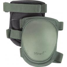 Chránič na kolena pro zvláštní operace Viper Tactical Special Ops Knee Pad (VKNEESOP) Green