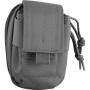 Malá kapsa Viper Tactical Micro Utility Pouch / 13x8 cm Titanium