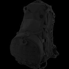 Batoh Viper Tactical Jaguar Pack (VBAGJAG) / 19L / 42x24x22cm Black