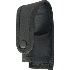 Puzdro Viper Tactical Mag Light Holder Closed Black