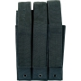 Sumka na MP5 Viper Tactical MP5 Mag Pouch Black
