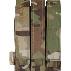 Sumka na MP5 Viper Tactical MP5 Mag Pouch VCAM