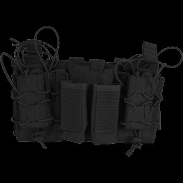 Modulární sumka Viper Tactical Modular Mag Rig / 26x15x5cm Black